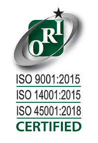 ISO-9001-14001-45001